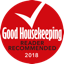 Good Housekeeping reader recommended 2018