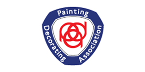 Painter & Decorators' Association