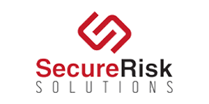 Secure Risk Solutions
