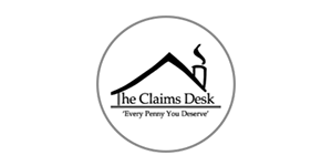 The Claims Desk