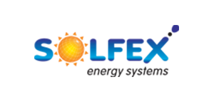 Solfex