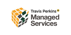 Travis Perkins Managed Services